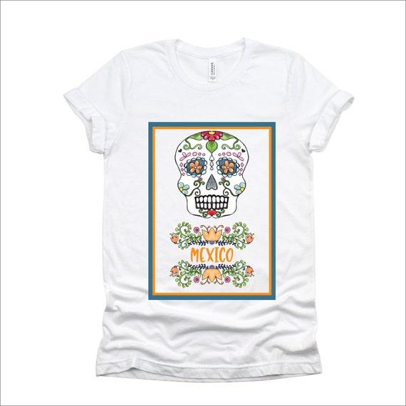 Camiseta #4