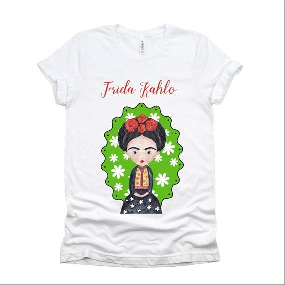 Camiseta #5