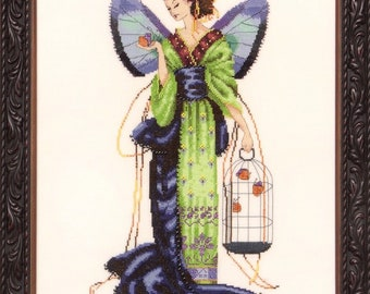Mirabilia Design Cross Stitch Charts, Price Is For 1, CHOOSE YOUR FAVORITE! MD105 - MD144
