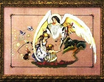 Mirabilia Design Cross Stitch Charts, Price Is For 1, CHOOSE YOUR FAVORITE! MD63-MD72