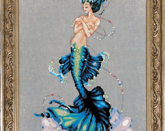 Mirabilia Design Cross Stitch Charts, Price Is For 1, CHOOSE YOUR FAVORITE! MD135 - MD144