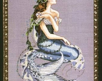 Mirabilia Design Cross Stitch Charts, Price Is For 1, CHOOSE YOUR FAVORITE! MD73-MD84