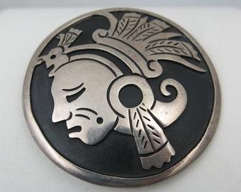 Spaniel/'s Head cufflinks fine english pewter cufflinks refa5 comes with a trade mark PRIDEINDETAILS LOGO