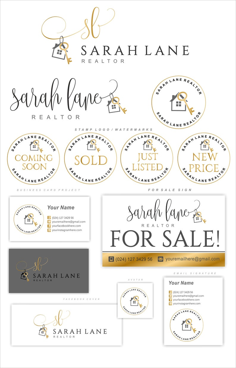 Real Estate Logo Realtor Logo House Key Logo Gold Logo | Etsy on caribbean house designs, button designs, lantern designs, bunkie designs, keys with designs, poetry designs, house extension designs, house keys fun, diary designs, money designs, stilt home designs, phone designs, florida beach house designs, house entry designs, house warehouse, cool computer designs, house number designs, housekeeping designs, house of k fashion logo, black and white abstract designs,