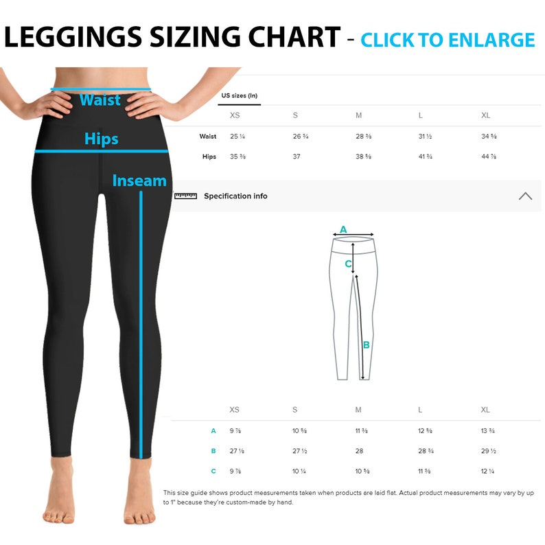 Running or Gym Black Panther Yoga Leggings For Women High Waist Band Workout Pants With Printed Leopard Spots Perfect For Crossfit