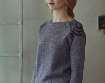 1fdb0d54053ac4 Women s Pullover Sweaters