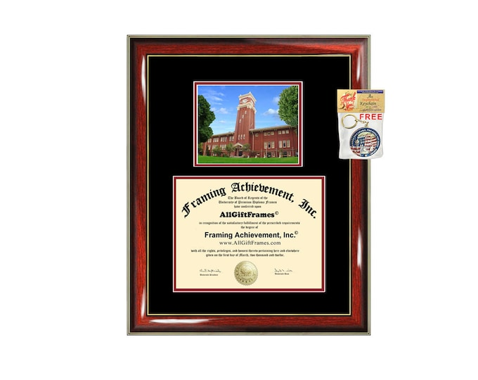 WSU diploma frame Washington State University certificate framing graduation WSU document college degree plaque graduate campus photo