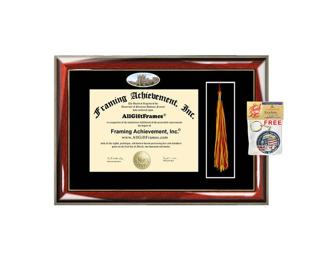 Northern Illinois University diploma frame NIU tassel frame collegiate holder case degree framing certificate graduation gift plaque