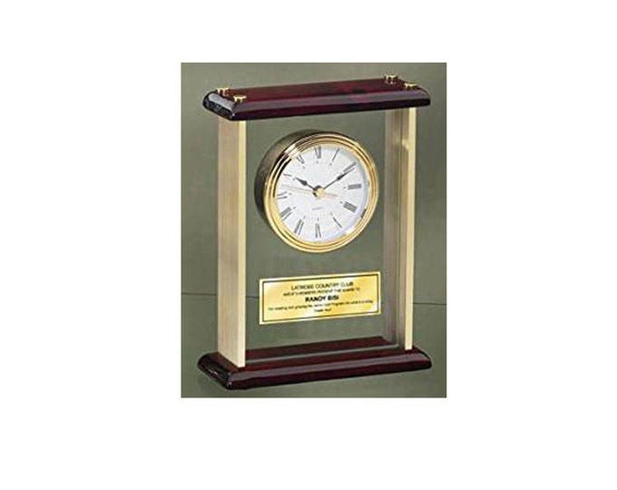 Clocks Engraved - Personalized University Diploma Frames, Poetry ...