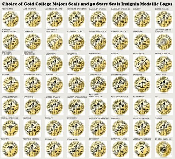 Northern Arizona University Diploma Frame Diploma Lithograph Major Logo Emboss Graduation Award Gift Premium Wood Glossy Prestige Mahogany with Gold Accents University NAU Diploma Frame