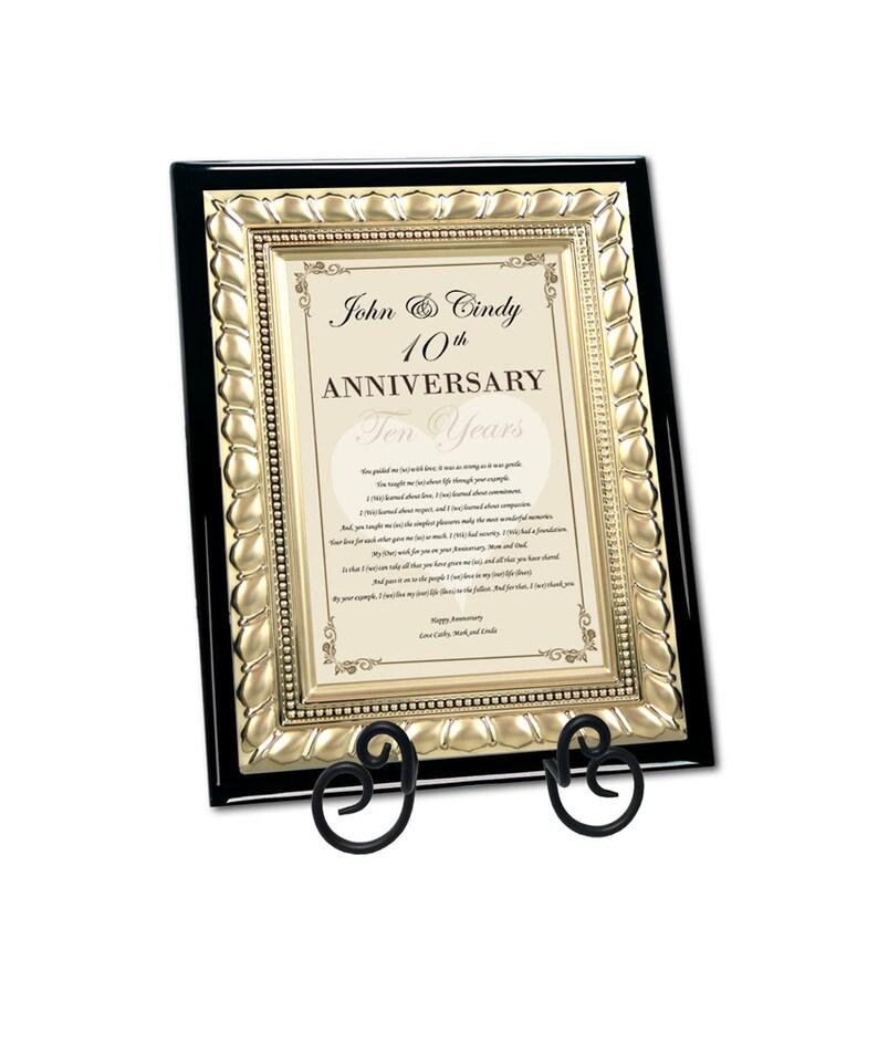 Auguri Anniversario Matrimonio Genitori : E il momento dell anniversario dei genitori e ora