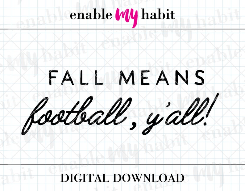 Get Fall Means Football Svg Dxf Eps Png DXF