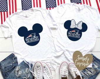 size 40 3bd99 dff81 Mommy Daddy Brother Sister Mickey and Minnie Disney Family ...