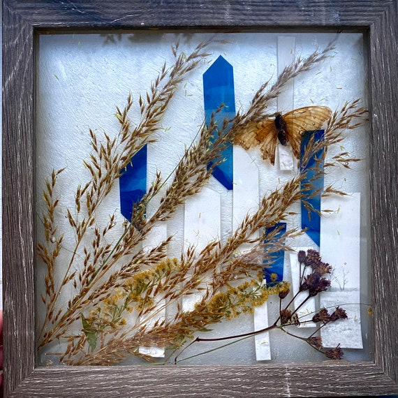 meadowland wall hanging