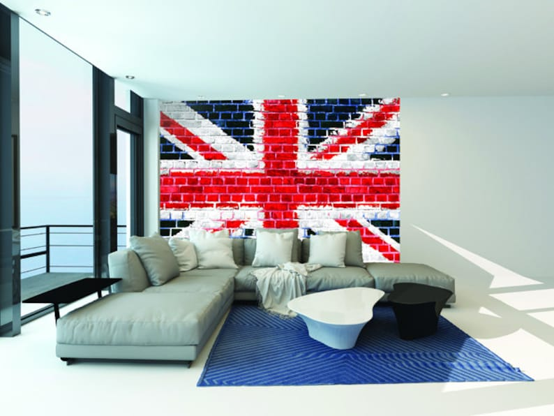 can you do interior design without a degree union jack bedroom design decoration image 0 ...