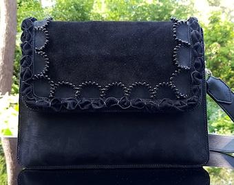 Braut-accessoires Sammlung Hier Luxus Abendtasche Handtasche Perlen Kristall Tasche Schultertasche Brauttasche