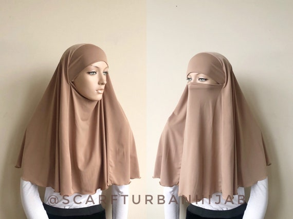 Nude burka Pakistani Muslim