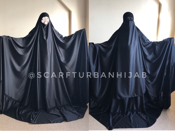 83 Best long cardigan images   Hijab fashion, Muslim fashion