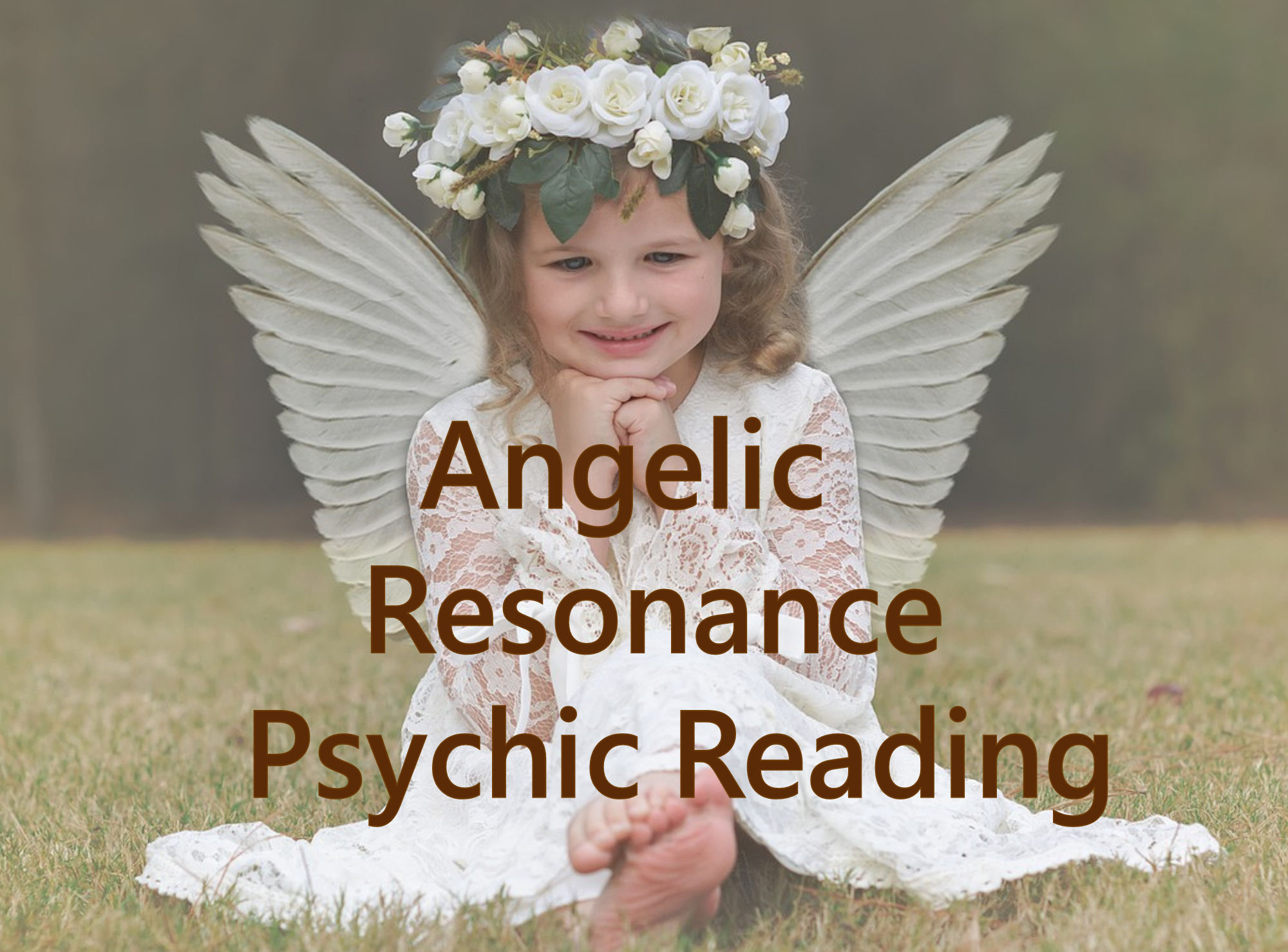 The Ways An Angel Psychic Reading Can Transform Your Life