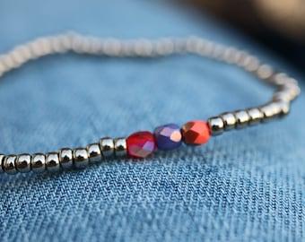 Armenian Bracelet