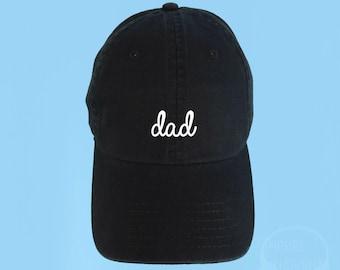 3a9eddf840302 Red w  Black Bunny PLAYBOY BUNNY Custom Unstructured Baseball Dad Hat Cap  New Clothing