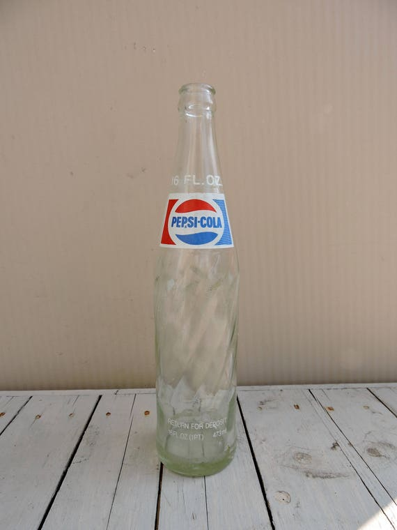 Pepsi Lanyard NEW Black UK Seller Keyring ID Holder Strap Cola