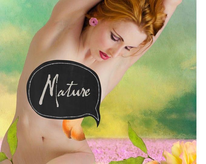 Erotica, Erotic Art, Erotic Painting, Erotic Print, Erotic Photo, Orgasm, Sexy Art, Vintage Erotica, Nude Art, Lesbian Art, Mature, Kink Art