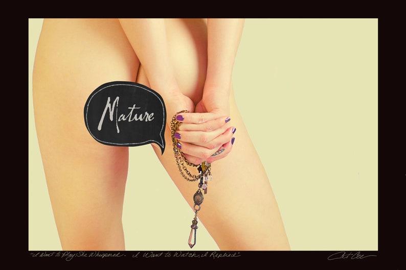 Pale sexy women in amateur porn