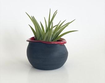Flower Pots/Planters