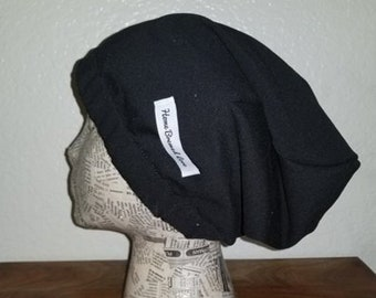Silk Lined Hats Etsy