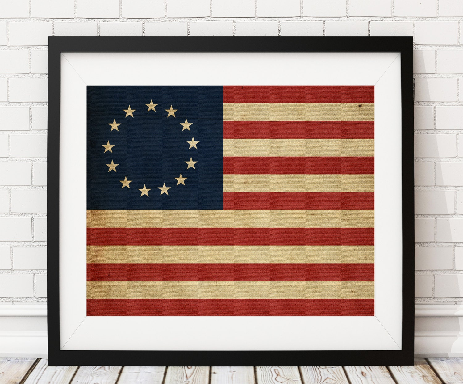 graphic relating to Betsy Ross Printable Pictures titled Betsy Ross Flag, American Flag, United Suggests Flag, Flag Artwork