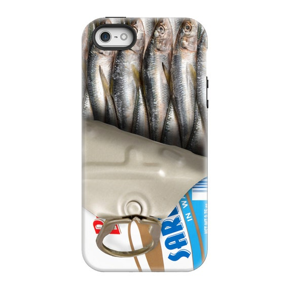 Thats My Koi Fish Funny Humor Jacket Handbag Purse Luggage Backpack Zipper Pull Charm