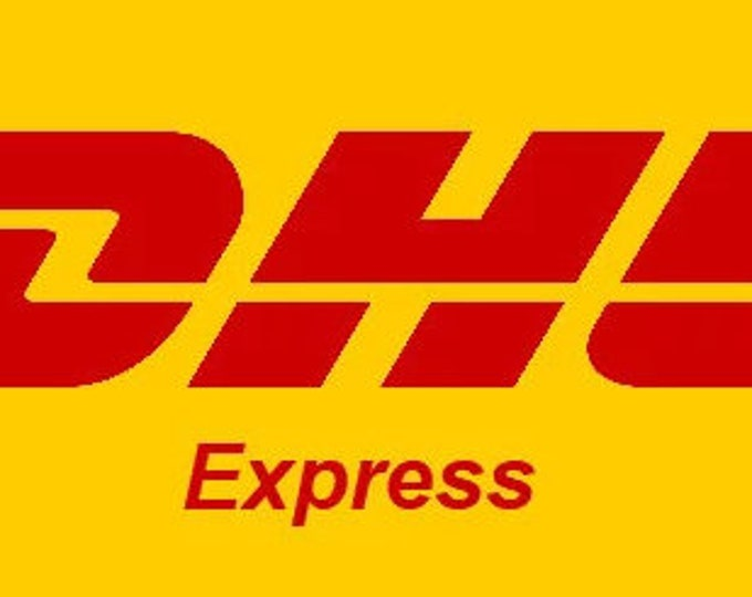 Upgrade Shipping To DHL