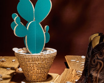Camaleo Cactus