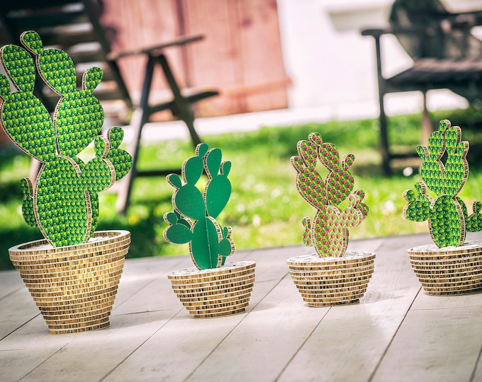 Featured listing image: Mini Camaleo Cactus