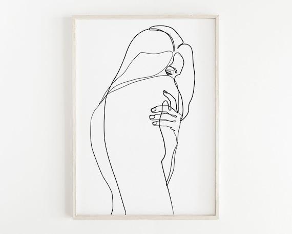meera jasmine actresses nude images