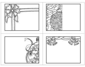 Thanksgiving Place Cards Print Your Own Festive Name Cards ...