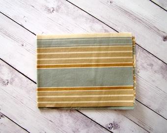 Upholstery Fabric-Jaclyn Smith Clock Robins Egg