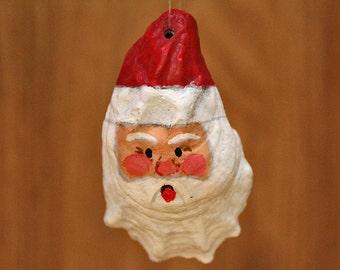 Christmas Decoration, Christmas Ornaments, Christmas Decor, Xmas Ornaments, Beach Christmas, Xmas Decorations, Xmas Tree Ornaments
