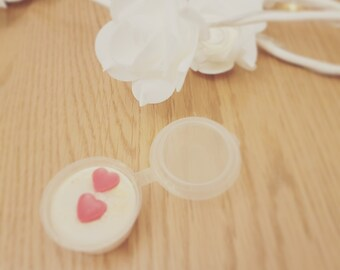 Love story - Scented Soy wax melts.