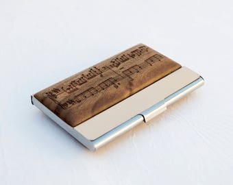 Personalized business card holder pocket card holder mens personalized business card holder pocket card holder mens business card holder business card colourmoves
