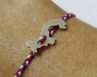 Molay Joyas Handmade