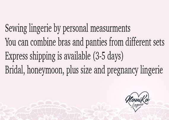 velvet Silver night lingerie pajamas sleeper clothes set suit jam sleepwear top panties and underwear comfortable with pyjamas women's BRRpxrHq