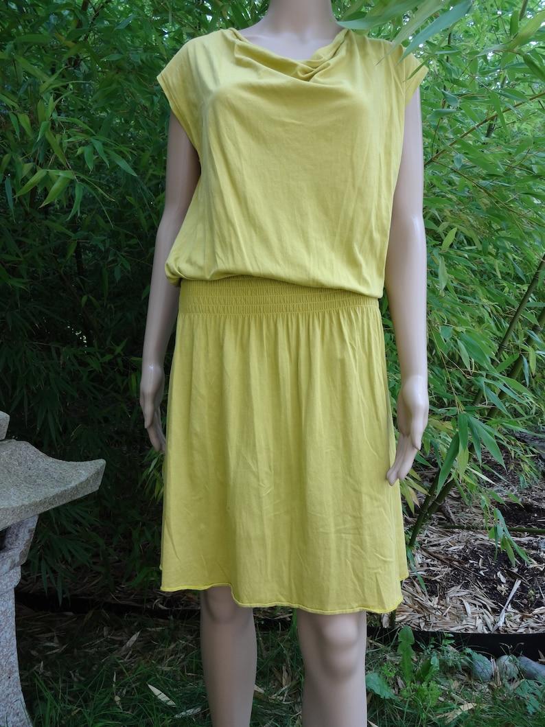 gut kaufen tolle sorten Wählen Sie für authentisch Nativa Kleid, Sommerkleid, fairtrade, Baumwollkleid, Peru, Amazonas, Shipibo