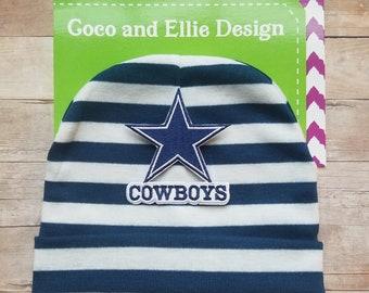 569b14e55c699 dallas cowboys baby hat-dallas cowboys beanie-dallas cowboys hat for baby-cowboys  baby beanie-dallas cowboys baby gift dallas cowboys cap