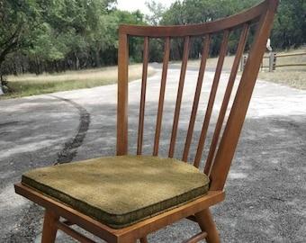 Leslie Diamond Conant Ball Chair - Mid Century