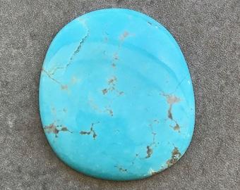 Turquoise / Turquoise Cabochon / Turquoise Cab