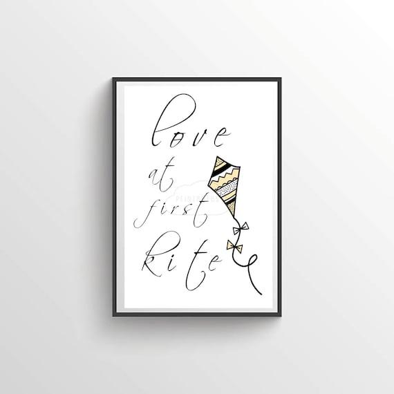 Printable Art \