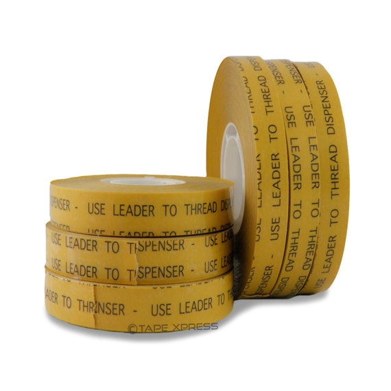10 yds long-3M tape 3M Assembly Adhesive Transfer Tape 4 inch wide