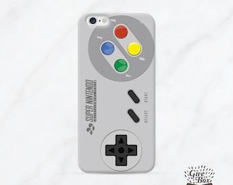 new style 915bb 4f8e1 Nintendo iphone case | Etsy